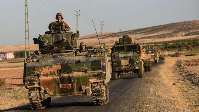 Syrie : Daech aussi recule