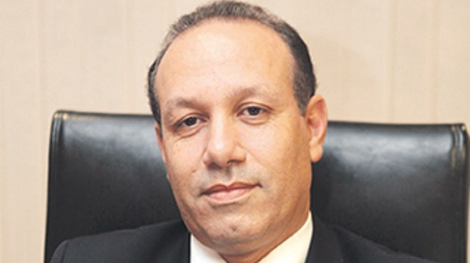 Un nouveau président pour le groupe Sopriam