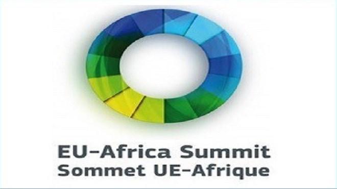 Sommet UE-Afrique : Le Polisario et ses alliés jouent la carte du chantage