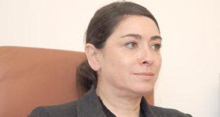 Entretien avec Yasmina Baddou, membre du CE du parti de l'Istiqlal