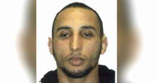 France : Procès Merah, un verdict ambigu