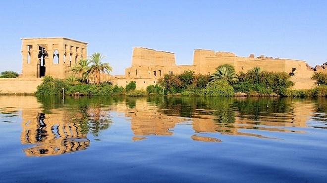 Egypte : 3ème Forum interculturel africain