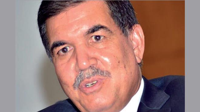 Entretien avec Brahim Hafidi, président de l'ANDZOA