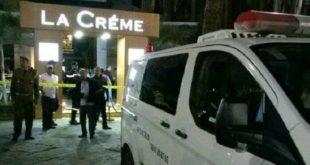 Crime de Marrakech : Les tuteurs identifiés, le commanditaire activement recherché