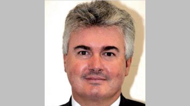 Christian Le Roux, SG du groupe M2I Life Sciences