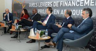 Club Afrique Développement : Les leviers de financement en Afrique
