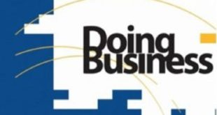 Doing Business 2018 : Le Maroc recule d'un point, mais confirme son leadership