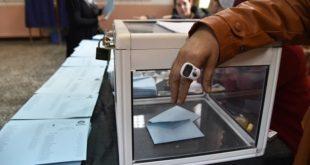 Algérie : Des élections oui, mais à quelle fin ?