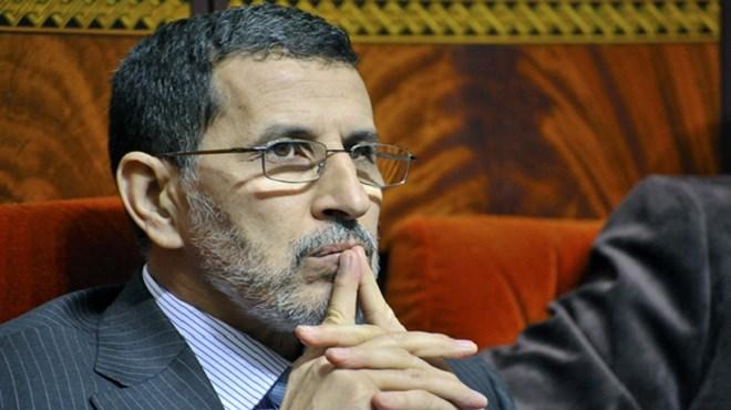 Remplacement des ministres limogés : Les consultations en stand-by en attendant le Roi