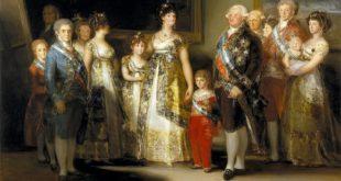Exposition/Maroc : «De Goya à nos jours», Banco de España dévoile ses trésors
