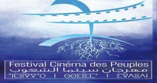Festival : Le cinéma des peuples à Imouzzer Kandar