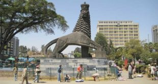Ethiopie : L'OCP en force à la 10ème FIC
