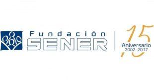 Fondation SENER : Un concours pour doctorants est lancé