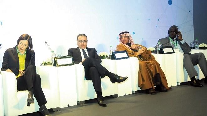 Financement en capital-amorçage : Comment accélérer les Start-ups arabes ?
