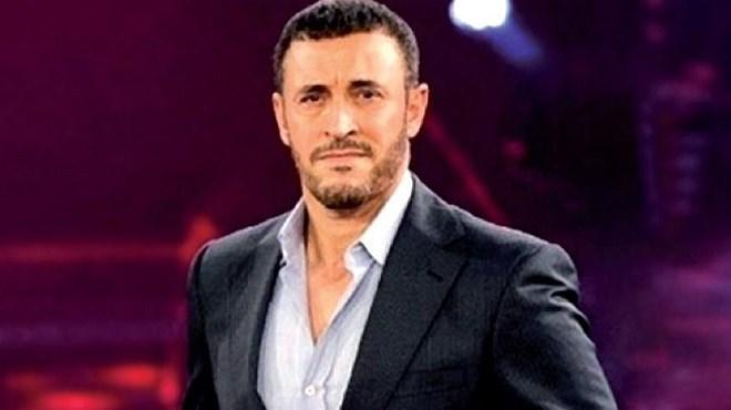 Kadem Saher : Le «Tsar» au Mazagan pour la bonne cause