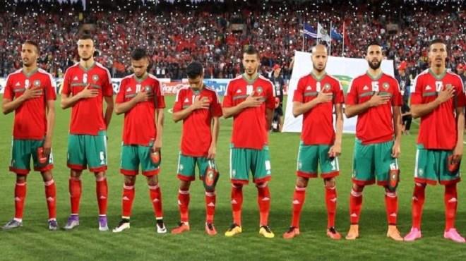 Lions de l'Atlas : Ces Maroco-européens qui regrettent l'équipe nationale…