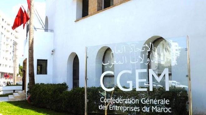 Maroc-France : Un forum économique à Benguerir, le 16 novembre