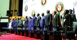 Adhésion du Maroc à la CEDEAO : Ce qui crispe le secteur privé sénégalais