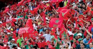 Côte d'Ivoire-Maroc : Grande interrogation sur le nombre des billets