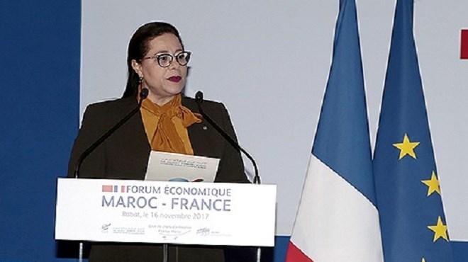 Maroc-France : De la volonté et beaucoup (trop?) d'optimisme