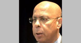 Mohamed Horani, PDG d'HPS