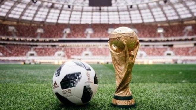 Coupe du monde 2030 : Sur Hautes instructions royales le Maroc présentera officiellement sa candidature