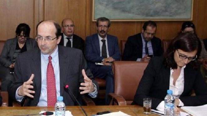Flexibilité du dirham : Entre soutien du FMI et hésitation du Maroc