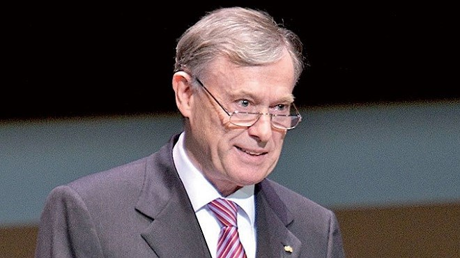 Sahara occidental : Premier briefing de Kohler aujourd'hui au Conseil de sécurité
