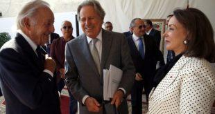 Le musée «Dr Leïla Mezian» ouvert dans moins de deux ans