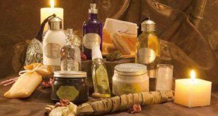 Maroc/Produits de terroir : Journée scientifique sur la valorisation en décembre 2017