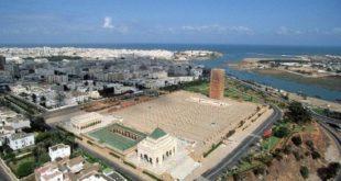 Festival Diplomatie culturelle et poésie à Rabat-Salé, le 28 novembre
