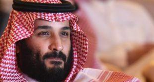 En direct d'Arabie Saoudite : La fin du wahhabisme