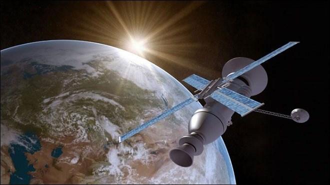 Satellite d'observation «Mohammed VI-A» : Le Maroc fait son entrée dans l'espace