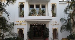 Suites du drame d'Essaouira : Une réunion pour l'encadrement des opérations de bienfaisance