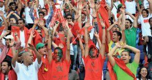 Maroc/Foot ball : Des victoires oui, mais…