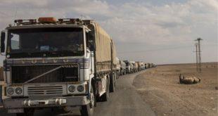 Raqqa et le «sale secret» des djihadistes perdus