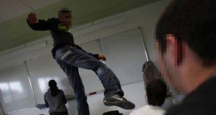 Violence scolaire : Des causes multiples