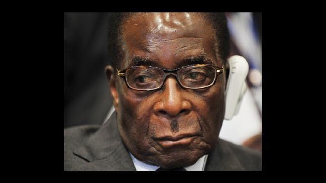 Zimbabwe : Après la grande confusion, Mugabe démissionne enfin !