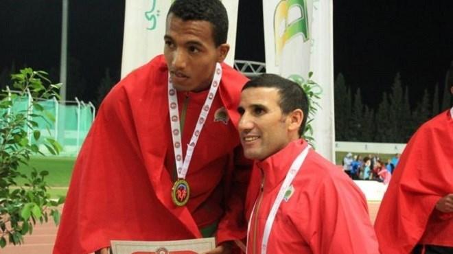 Athlétisme : Les Marocains en tête du Championnat arabe juniors
