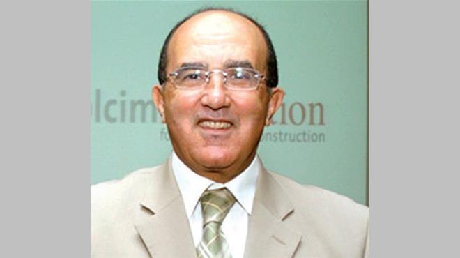 Abdeljalil El Hassani Sbaï : Le Maroc est un paradis pour les géologues
