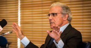 Bank Al-Maghrib : Le dernier regard de l'année sur l'état financier du Maroc