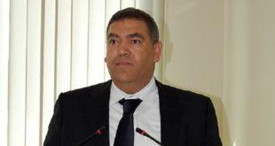 Ministère de l'Intérieur : Des agents d'autorité interdits de quitter le Maroc