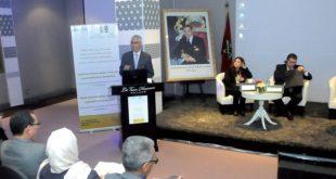 Académie du Maroc : Place à la musique classique du Monde arabe