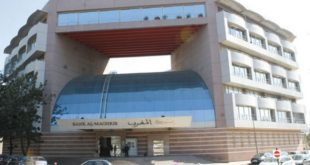 Maroc : Un taux de bancarisation encourageant