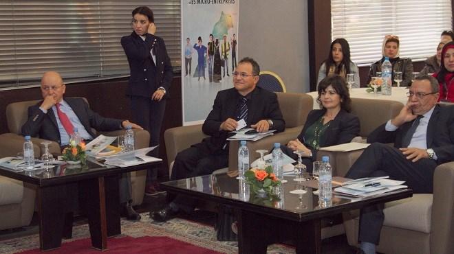 Banque Populaire : 2ème édition du forum de la micro-entreprise