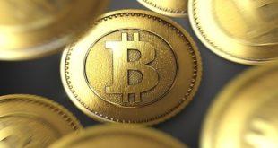 Maroc/Crypto-monnaie : Pourquoi ces tirs croisés sur les Bitcoins…