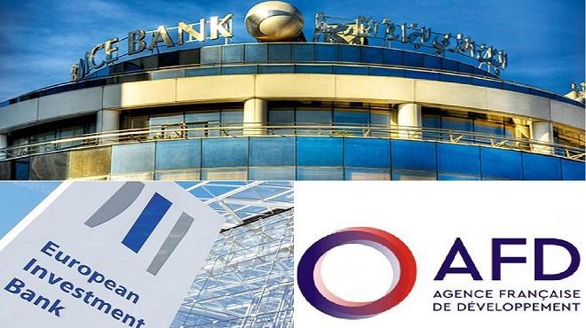 BMCE BoA : Une Ligne bleue pour 20 millions d'euros