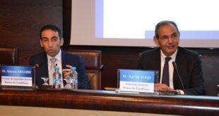 Bourse de Casablanca : Pourquoi une nouvelle grille tarifaire ?