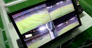 CHAN 2018-Arbitrage vidéo : Une première dans une compétition continentale !