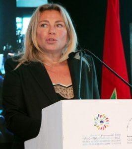 Sept MoU pour dynamiser l'action climatique dans le pourtour méditerranéen